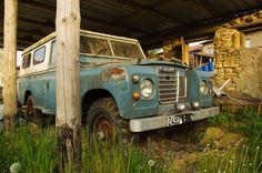 Land Rover 000095