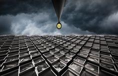 Triangularity by Michiel Hageman on 500px