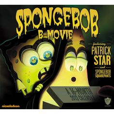 """SpongeBob SquarePants Wall Calendar: """"Are ye ready, kids?"""" Spend the year with SpongeBob SquarePants™  —the most-watched kids' show character in history! Follow SpongeBob and his Bikini Bottom pals as they share fan-favorite images of their undersea antics.  http://www.calendars.com/Kids-TV/SpongeBob-SquarePants-2013-Wall-Calendar/prod201300000554/?categoryId=cat00071=cat00071"""