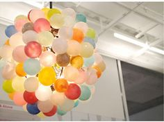 iino naho : baloons | Sumally (サマリー)