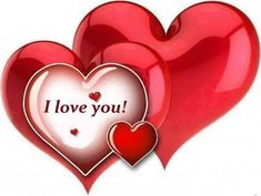 Heart Wallpaper, Love Wallpaper, Betty Boop Pictures, I Love You, My Love, Cool Pictures, Smileys, Gay, Poetry