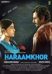 Haraamkhor Full Movie Dailymotion 720P Watch Online Free. Hindi Movie Haraamkhor 2017 Free Download MP4 3Gp