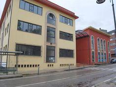 """Atri. All'Istituto """"A.Zoli"""" al via il """"Progetto Europeo Erasmus Plus"""" : Docenti da Spagna e Romania"""