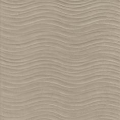 Urban Swatch of #Scultura in #Sabbia - available at #MidAmericaTile