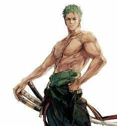 One Piece Manga, Sanji One Piece, One Piece Drawing, One Piece Fanart, Me Anime, Anime Couples Manga, Hot Anime Guys, Cute Anime Couples, Manga Anime