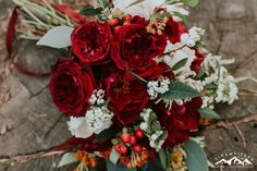 Floral Wreath, Bouquet, Wreaths, Weddings, Home Decor, Floral Crown, Decoration Home, Door Wreaths, Room Decor