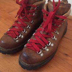 Amazon.com: Danner Women's Desert Acadia GTX Military Boot,Tan,6.5 ...