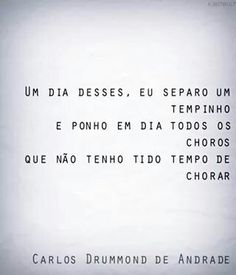 Que tempo são esses ! More Than Words, Some Words, Best Quotes Ever, Strong Words, Frases Humor, Perfection Quotes, Some Quotes, Note To Self, Sentences