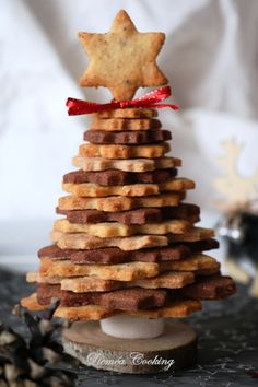 Xmas, Christmas, Gingerbread Cookies, Cookie Cutters, Cacao, Food, Crack Crackers, Deserts, Christmas Fudge