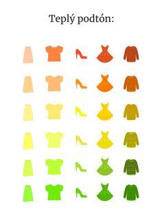 Stužková - Vieš ktorá farba šiat je tá pravá pre teba? Nicole Kidman, Blog, Blogging