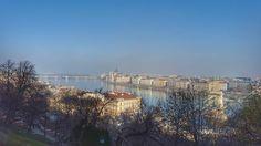 #budapest #city view from #budacastle  #travel #wanderlust #natgeotravelpic #passionpassport #lonelyplanet #beautifulworld #bbctravel #yahootravel #wonderfulplaces #beautifuldestinations #getaway #travelpics #jeneva_or #destination #traveltheworld #vacay #fodorsonthego #urbanexplorer #travelphotography #instatravel #yourdailysnap #thephotographerwithin #galaxys6 #shotfromthegalaxy #samsunglife #instadaily #igdaily by jeneva_or