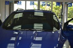 隔熱紙 不擋etag 汽車隔熱紙 最好前檔無金屬 不影響etag GPS 價格評比高 值得隔熱紙推薦 高cp值 不反光