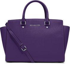 michael-by-michael-kors-purple-selma