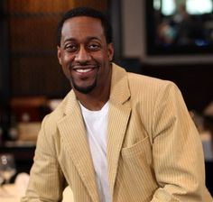 'Family Matters' Jaleel White: 'I Can Still Hear Those Audiences in My Head' I Want To Work, Fun At Work, Jaleel White, Steve Urkel, Boston Legal, Huge Eyes, Candice Bergen, William Shatner, One Job