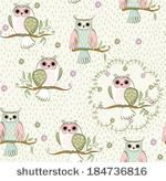 illustration with owl sitting on the branches Owl Cartoon, Art Images, Branches, Vector Art, Clip Art, Kids Rugs, Illustration, Projects, Free