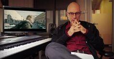 Gabriele Salvatores presenta 'Il ragazzo invisibile' alla Mondadori Megastore | RadioWebItalia.it – Notizie Musicali e Radio Online |