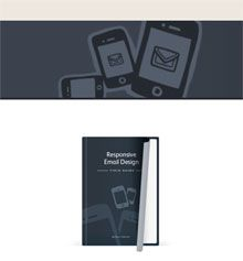 In this guide to HTML email development, explore the fundamentals of creating an email for a mobile-friendly experience for responsive email designs. Apply it to newsletters and marketing templates alike. Html Email, Responsive Email, Email Design, How To Apply, Coding, Templates, Building, Stencils, Buildings