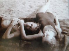 vintage everyday: 15 Vintage Pictures of Couples That Are The Definition of Love Vintage Couples, Vintage Love, Meet Me In Montauk, Definition Of Love, Passion, Vintage Pictures, Couple Pictures, Cool Cats, Engagement Photography