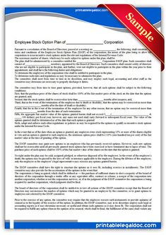 15 Best Stuff To Read Images Employee Stock Ownership Plan