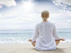 Meditações guiadas: para ouvir e se sentir bem