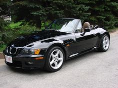 1997 BMW Z3 - Other Pictures - CarGurus