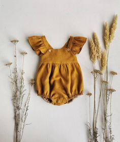 Source by clothes baby Carters Baby Clothes, Carters Baby Girl, Baby Boys, Zara Baby Clothes, Stylish Baby Clothes, Baby Outfits, Kids Outfits, Toddler Jumpsuit, Baby Jumpsuit