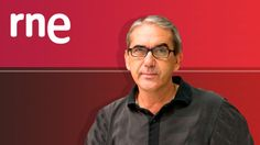 Historias de papel online, en RTVE.es A la Carta. Todos los programas online de Historias de papel completos y gratis
