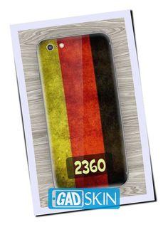 http://ift.tt/2cCBMHg - Gambar Bendera Jerman ini dapat digunakan untuk garskin semua tipe hape yang ada di daftar pola gadskin.