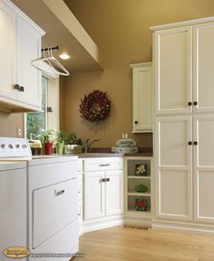 24 best superior menards cabinets images arredamento home rh pinterest com
