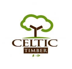 Celtic Timber - Oak beams and Barrels