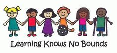 learning knows no bounds 온라인바카라 ▶▶COM889.COM◀◀ 온라인바카라 온라인바카라 온라인바카라 온라인바카라 온라인바카라 온라인바카라 온라인바카라 온라인바카라 온라인바카라 온라인바카라 온라인바카라 온라인바카라 온라인바카라 온라인바카라 온라인바카라 온라인바카라 온라인바카라 온라인바카라 온라인바카라