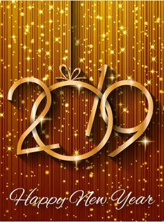 new year ideas 2019happynewyear2019wishes happynewyear2019images happynewyear2019quotes happynewyear2019wallpaper happynewyear2019video