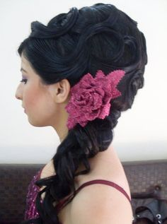 One day I'll be a princess too ♥: elokuu 2012