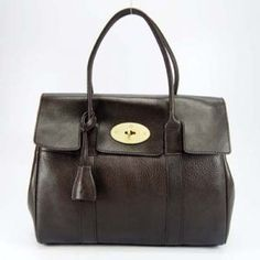 9e8473c9df5 Mulberry Outlet Bayswater Bag Chocolate, Cheap Mulberry Online With 70% Off  Sale. Mulberry