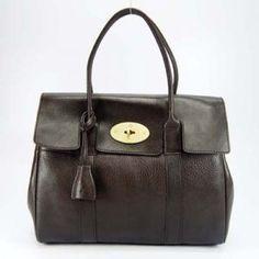 5bb365a70c 40 Best Mulberry Bags   Handbags Outlet Sale images