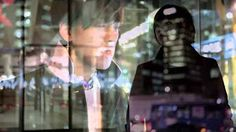 LUNAFLY cover of Just Give Me A Reason by Pink - YouTube