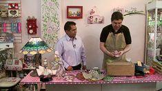 Miguel Rincón y Carlos Zegarra con técnica de Vitrales 2017. Cold Porcelain, Youtube, Gallery Wall, Liliana, Frame, Tiffany, Angeles, Home Decor, Painted Window Art
