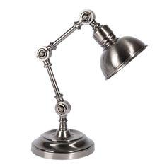 Applique métal brossé Autre Lampes