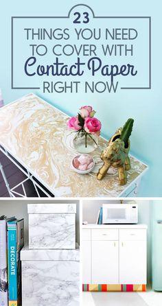11 best contact paper images contact paper letterhead design rh pinterest com