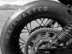 Source : ducktail964 Hot Rod Rat Rod Chopper Bobber Cafe Racer Kustom Kulture vintage classic babes