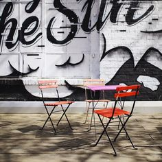 Sunny days  #RAW #visit_berlin #Topberlinphoto #unlimitedberlin #berlinstreetart #streetart #diestadtberlin #ig_berlin #ig_berlincity #igersberlin #berlinpage #bestgermanypics #GermanVision #traveltogermany #Berlinbreeze #berlinworld #berlin_live #ig_europe #deutschland_greatshots #ig_deutschland #wonderlustberlin #officialfanofberlin #visitingberlin #awesomeberlin #meindeutschland #berlinstyle #topgermanyphoto