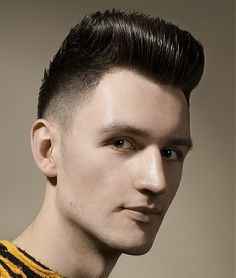 115 best hairstyles for boys and men images  guy haircuts