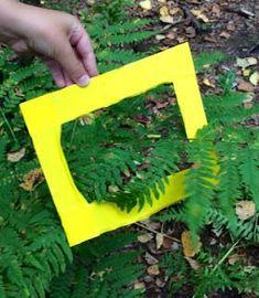 OpenIdeat: Metsä-teema, osa 1