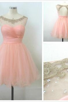 29 Best 8th Grade Dance Images On Pinterest Formal Dress 15 Years