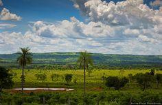 "Naturaleza Paraguaya ""Amambay"": https://www.flickr.com/photos/karinadiarte/8528538380/"