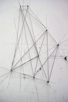 Untitled (SK909 Wall ) , Ken Omom