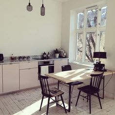 Superfront ikea-kitchen