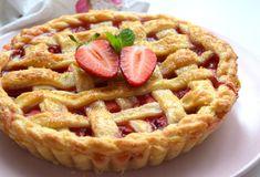 Apple Pie, Waffles, Homemade, Baking, Breakfast, Cake, Sweet, Anna, Bakken
