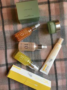Kumkum's Beauty and MakeUp World: Korean Skincare Haul from Nykaa Korean Skincare, Lifestyle Blog, Beauty Hacks, Skin Care, Makeup, Fashion, Maquillaje, Moda, Make Up