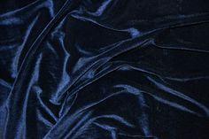 Marc Bolan, Velour Fabric, Fabrics, Navy, Tejidos, Hale Navy, Old Navy, Cloths, Fabric